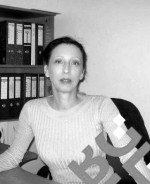 Напусна ни ПДУ Екатерина Игнатова!