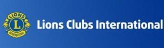 Бордът на директорите на LCI с мерки в помощ на клубовете