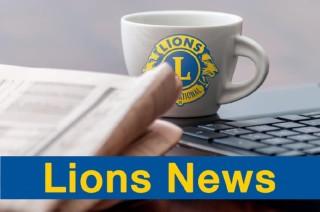 Добри практики за връзки с обществеността и медиите на Lions клубове
