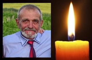 След кратко боледуване почина нашият голям лайънс приятел Борис Атанасов!